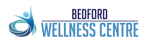 Bedford Wellness Centre