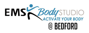 EMS Body Studio